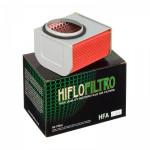Фильтр воздушный Hiflo HFA1711 H VT750 Shadow