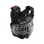 Защитный панцирь Leatt Chest Protector 2.5 Talon Brushed