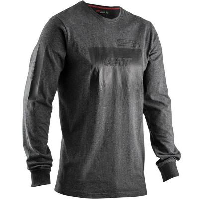 Футболка лонгслив Leatt Fade Shirt, оригинал, размер  S