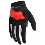 Мотоперчатки Fox Dirtpaw Bnkz Black M