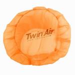 Чехол для воздушного фильтра (нейлон) Twin Air KTM / Husqvarna 16-18