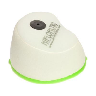 Фильтр воздушный Hiflo HFF2015 K KX250 F 04-05 RMZ250 04-06