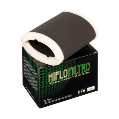 Фильтр воздушный Hiflo HFA2908 K ZR1100 Zephyr 91-96