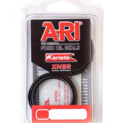 Сальники вилки ARI 38х52х11