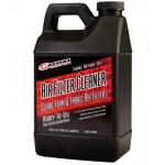 Очиститель воздушного фильтра Maxima Air Filter Cleaner 1.892л