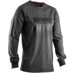Футболка лонгслив Leatt Fade Shirt, оригинал, размер  XL