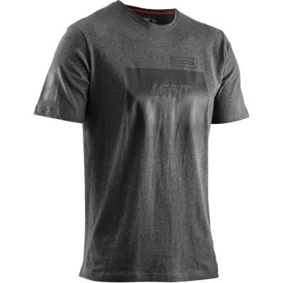Футболка Leatt Fade T-Shirt, оригинал, размер  S