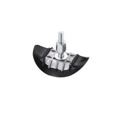 Буксатор обода колеса Accel  Rim Lock 1,40-1,60