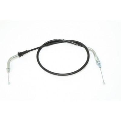Трос газа PW S GSXR600/750 08-10 open