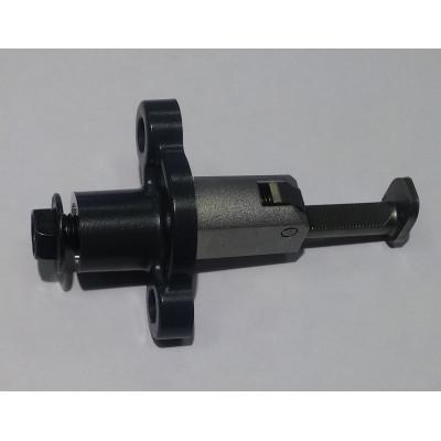 Натяжитель цепи ГРМ Suzuki DR250 (12830-29B11)