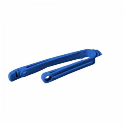 Слайдер цепи Polisport SX 12-19/SX-F 11-19/XC 12-19/XC-F 11-19 Синий