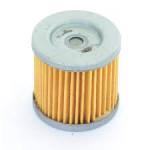 Фильтр масляный Athena FFC008 (HF139)