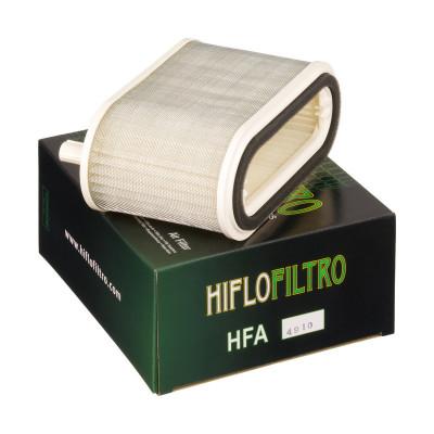 Фильтр воздушный Hiflo HFA4910 Y VMX1200 V-Max