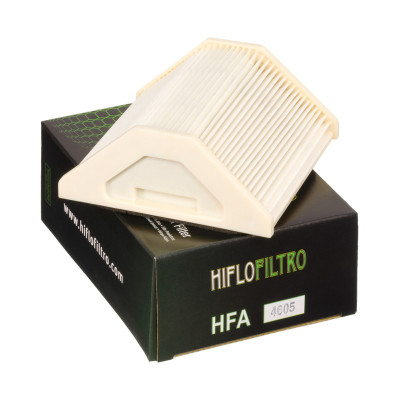 Фильтр воздушный Hiflo HFA4605 FZ600, FZR400