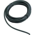 Шланг топливный Emgo универсальный 5/16 (7,9мм) черный, 50см