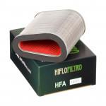 Фильтр воздушный Hiflo HFA1927 H CBF1000