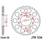 Звезда JT задняя JTR1334.43 #525 H CB1000
