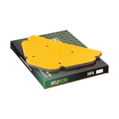 Фильтр воздушный Hiflo HFA2914 K ZX9R 98-03