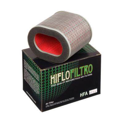 Фильтр воздушный Hiflo HFA1713 H NT700 Deauville 06-11