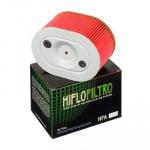 Фильтр воздушный Hiflo HFA1906 H GL1200A