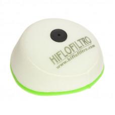 Фильтр воздушный Hiflo HFF5013 KTM 85SX 05-12