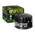 Фильтр масляный Hiflo HF165 BMW F800
