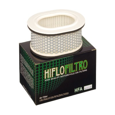 Фильтр воздушный Hiflo HFA4606 FZS600, FZ400