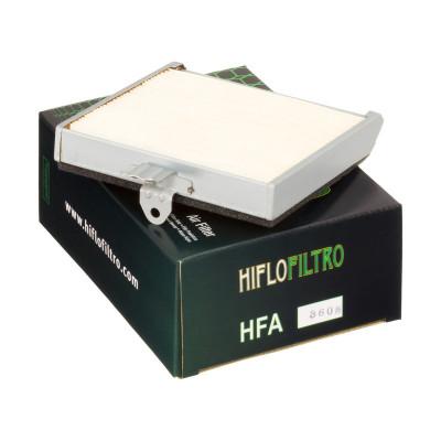 Фильтр воздушный Hiflo HFA3608 S S40 Boulevard 05-09