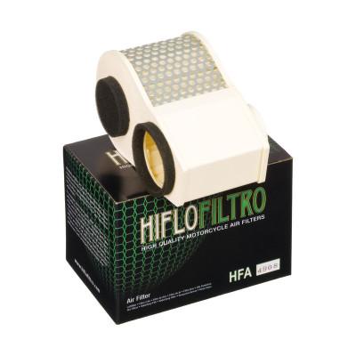 Фильтр воздушный Hiflo HFA4908 Y XVZ13A RoyalStar 96-02