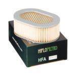 Фильтр воздушный Hiflo HFA1702 H VF750