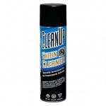 Очиститель цепи Maxima Clean-Up 0.44л