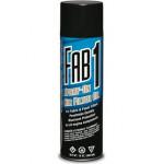Спрей (пропитка) для воздушного фильтра Maxima FAB-1 0.369л