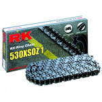 Цепь RK 530XSOZ1 120 CLF