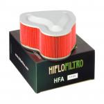 Фильтр воздушный Hiflo HFA1926 H VTX1800 04-08