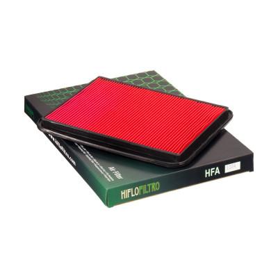 Фильтр воздушный Hiflo HFA1604 H CBR400RR 86-89, CBR600 87-90