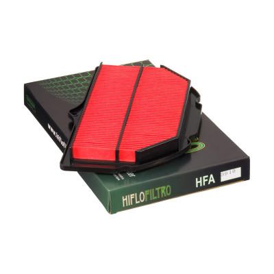 Фильтр воздушный Hiflo HFA3910 S GSX-R1000 K5 K6 K7 K8
