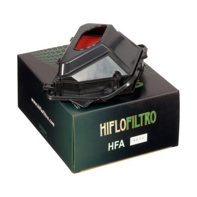 Фильтр воздушный Hiflo HFA4614 Y YZF-R6 08-16