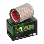 Фильтр воздушный Hiflo HFA1919 H CBR1000RR 04-07 (требуется 2 шт)