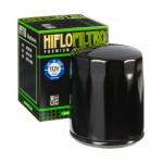 Фильтр масляный Hiflo HF171B H-D Buell