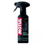 Очиститель Motul E7 Insect Remover 0.4л