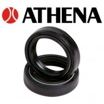 Сальники вилки Athena 48х58х9 / P40FORK455128