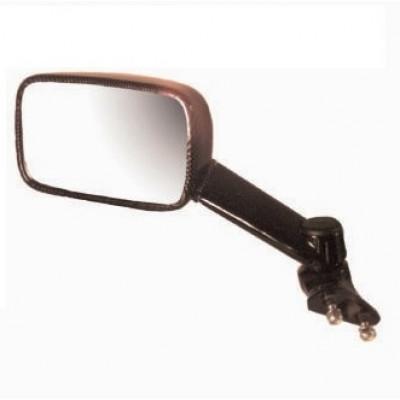 Зеркало Emgo K ZZR400/600 (правое)