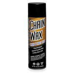 Смазка цепи Maxima Chain Wax Chain Lube Large 0.395л