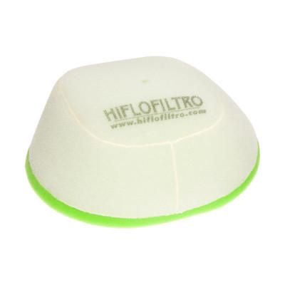Фильтр воздушный Hiflo HFF4015 Y YFM125 Grizzly