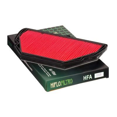 Фильтр воздушный Hiflo HFA1603 H CBR600 99-00