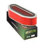 Фильтр воздушный Hiflo HFA1701 H CB750 K1-K8 70-78
