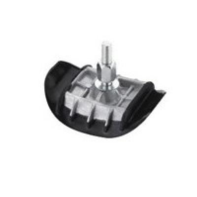 Буксатор обода колеса Accel 2,15 inch