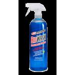 Очиститель универсальный Maxima Bio Wash (биоразлагаемый)