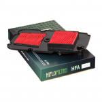 Фильтр воздушный Hiflo HFA1714 H XL700V