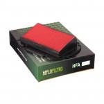 Фильтр воздушный Hiflo HFA1206 CBR250R 09-13